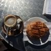 フランスに修業に行ったパン屋の話