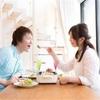 片思い中の女性に告白の成功率が上がる時期