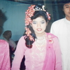 ビルマの花嫁 1986