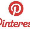【目の保養】Pinterestにこっそりハマる。