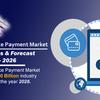 France Ecommerce Payment Market カテゴリ別の予測(f)