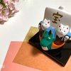 楠珺社の招き猫の宝船は縁起物【住吉大社】初辰まいりで猫あつめの方法