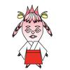 【再放送】妙なミョウ・ガール 14-16
