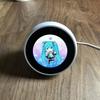 Amazon Echo Spot購入レビュー。スピーカー?それともロボット?IoTの未来ガジェット