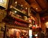 【台湾の名所】所持金13,000円で台湾の名所を観光してみたら、ツアー旅行を圧倒するほど楽しめた。【九份】
