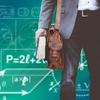 【大学職員への転職】気になる転職組の前職の業界・職種をご紹介