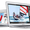 MacBook Air(Early 2014)ベンチマーク、わずかだが確実に旧モデルよりも高速な結果