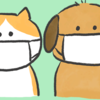 【夏用マスク子ども用8選】登校の本格開始に向けてのマスク!少しでも快適に過ごすために!