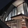 Azure Daikanyama Base & Microsoft Open Tech Night #1 - インフラ編+Ignite速報 参加雑記 #mstechnight #AzureBaseDKY