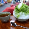 【三重の旅12】赤福氷と鳥羽駅前散策