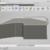 【fusion360】超簡単なモデリング