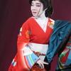 たつみ演劇BOX 、恋川純弥さんゲスト@京橋羅い舞座 10月9日昼の部