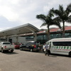 コスタリカ(11) Santamaria国際空港の使用感のまとめ。