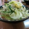 新山食堂 3