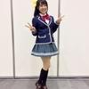 【画像】高橋花林のかわいい画像を紹介!デレマス声優・森久保乃々役!!