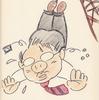 デブログ !!「『バンジーコイル』で危機を回避せよ!!」