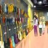正月はギターがお買い得!?