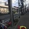 【チャリで帰宅してみた】続・四国自転車旅  6日目 2017/3/27 【神戸〜名古屋】