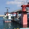 伊良部島佐良浜と南方漁業