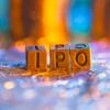 資産運用 IPO ファンペップ