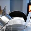 キレイに保てるキッチンとズボラなわたしの台所の片付け方
