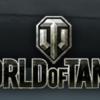 【WOT】World of Tanksを末永く楽しむために イベントの過ごし方とか立ち回り
