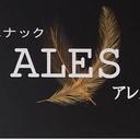 スナックALES(アレス)-江別 野幌-