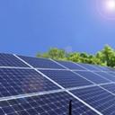太陽光発電所【昇生】