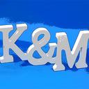 K&Mミュージック・スケジューラー