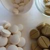 病弱すぎて、薬にどんどん詳しくなっていける?