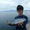 沼津周辺  カゴ釣り 情報