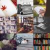 Twitter、アメブロ、Instagram、Facebookに作家「ゆずぽん 」さんの詩をご紹介しました。