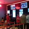 マレーシアの映画館TGVcinemasのチケット購入方法