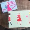 朝から並ばずに購入できた『AUDREYオードリー』のチョコ*阪急梅田バレンタインチョコレート博覧会2019