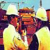 中国台山原発炉心溶解大爆発危機!緊急ベントで重大放射能漏れ香港マカオ大量被曝