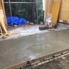 床コンクリート その2