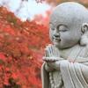 「仏は、殺人者も救う」~父が子に語る仏教概論⑥最終
