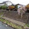 【保存版】旅好きが選ぶ「もう一度行きたい、本当に泊まってよかった温泉宿」厳選・7選!