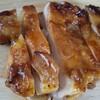 【簡単レシピ】調味料はひとつだけ!鶏の照り焼き