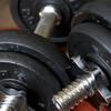 「ダンベルベンチプレス」の効果的な行い方と大胸筋に効かせるコツ2