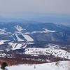 【長野】スキー場と素敵な温泉街をダブルで楽しめる場所ベスト3!