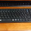 ロジクール ワイヤレスキーボード K230 を買ってみた【レビュー】