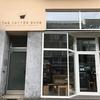 【コーヒーギャング】THE COFFEE GANG@Zülpicher Platz【ドイツはケルンで焙煎コーヒー豆が買えるお店・カフェ】