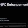 iPhoneにマイナンバーカード。iOS 13で開放されるNFC機能で一番実現してほしいこと