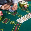 Die Vor- und Nachteile der Blackjack-Versicherung