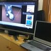 古いPCが蘇る!UbuntuでリビングPCを作る