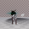 【Unity】【Camera Play】反転エフェクト「Inverse Color」