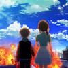 2月16日/今日見たアニメ