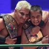 CMLLタッグ新王者を決める大会開催が決定