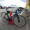 GIANT PROPEL ADVANCED 2 (2014 Model)の紹介
